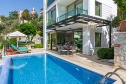 Villa Hera