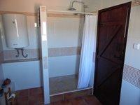 Bedroom 3 En-suite.