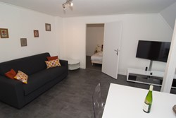 Appartement PLEYEL