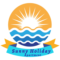 Logo - Holiday in Spain, Costa Blanca,