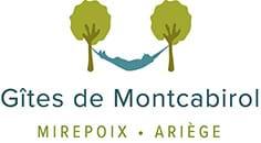 Logo - Gîtes de Montcabirol