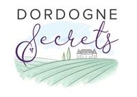 Logo - Dordogne Chic