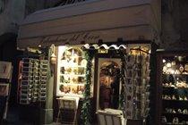 Cortona at Christmas
