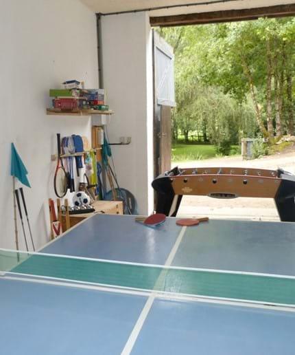 Gite Dordogne Kids Activities