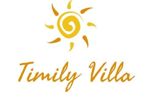 Logo - timilyvillapolis