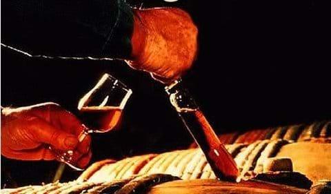 www.cognac-world.com