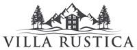Logo - Villa Rustica