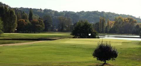 Perigueux Golf Club