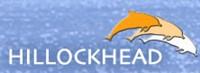 Logo - Hillockhead Holidays