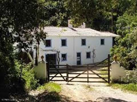 Farm for sale in Monchique