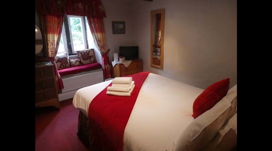 double-room-main-building-at the-george-inn-hubberholme