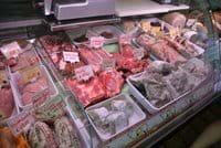 Award-winning local butcher