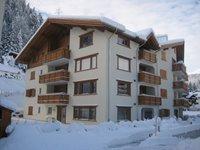 Platzersch hof 5***** Luxury Chalet Apartment