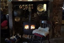 fireplace-at-the-george-inn-hubberholme