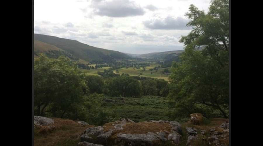 view-down-dale-at-the-george-inn-hubberholme