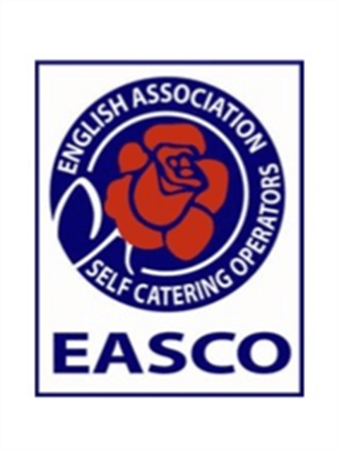 Member of English Association self catering operations