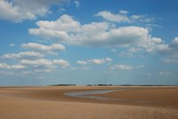 Great locations to explore North Norfolk