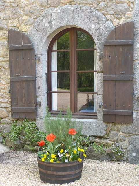 French Country Cottages Dordogne