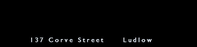 Logo - The Maltings