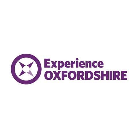 Oxford Tourist Board Partner