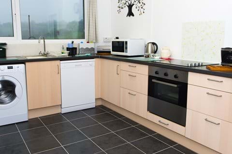 Picture of Murmur Aeron kitchen