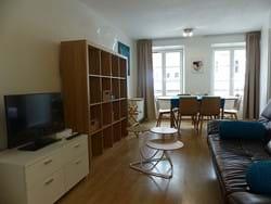 Appartement MARCEAU