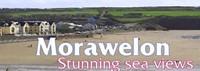 Logo - Morawelon