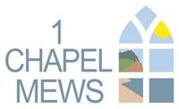 Logo - 1 Chapel Mews