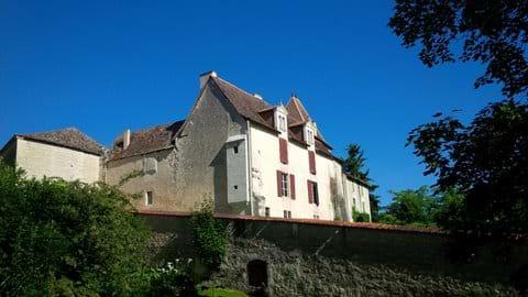 Bonne Chateau