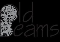 Logo - Old Beams BnB