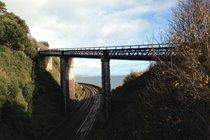 Teignmouth Railway