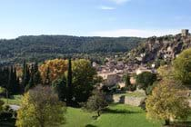 Cotignac