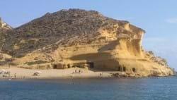AS043 Casa Cuevas