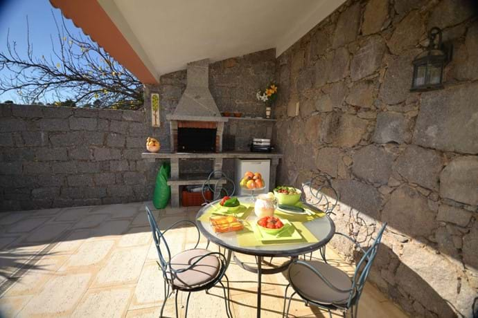 Private Villa rentals with pool, villas for rent in Portugal