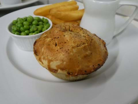 pie-and-chips-at-the-george-inn-hubberholme