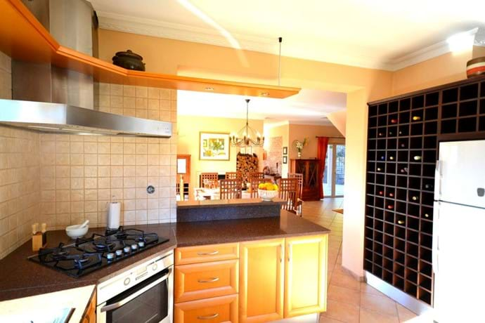 Portugal villas to rent for holidays, Exclusive, Private and Luxurious