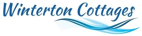 Logo - Winterton Cottages