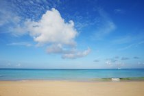 Driftwood Villa, Mullins, Barbados - Mullins Beach