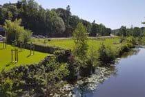 River Vie Apremont