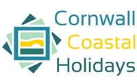 Logo - Cornwall Coastal Holidays