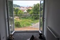 Upstairs Lounge Views