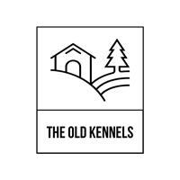 Logo - The Old Kennels