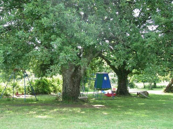 gites and activities near Sarlat Dordogne