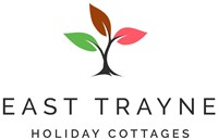 Logo - East Trayne Holiday Cottages