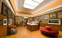 Fry Art Gallery