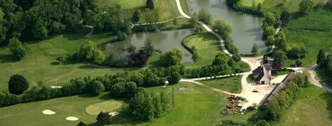 Golf Belleme