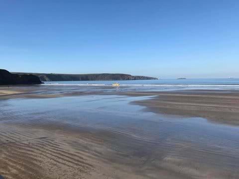 Broadhaven