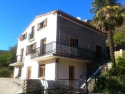 Casa Sola Villa
