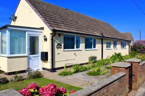 La Falda Holiday Cottage