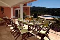 Exclusive villa rental in Algarve, villas with pool for rent in Portugal